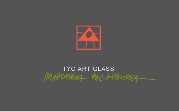 Noc Muzeów 2019 - Galeria TYC ART