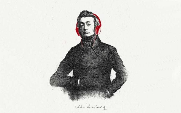 Hip-Hopowe Ballady i Romanse