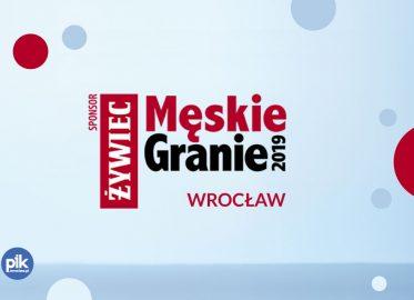 cc7968fc3e489c Bilety - PIK - Punkt Informacji Kulturalnej - Wrocław