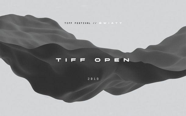 TIFF Festival 2019