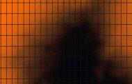 The Crowd Man - Marcin Dudek | wystawa
