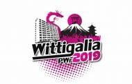 Wittigalia 2019