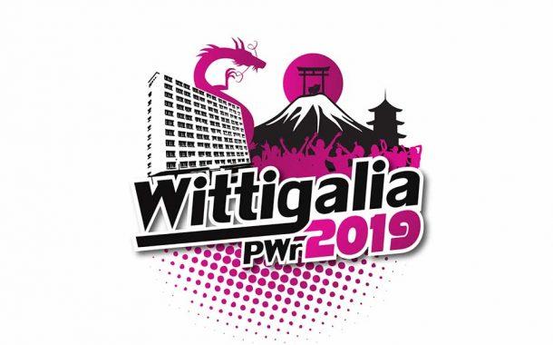 Wittigalia 2020