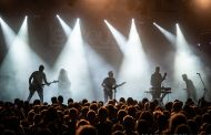 Leprous | koncert