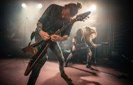 Solstafir | koncert na Into The Abyss Festival - fotorelacja