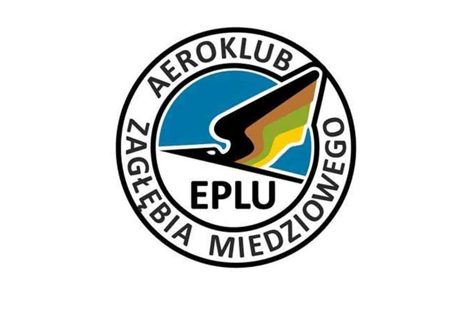 Aeroklub Zagłębia Miedziowego