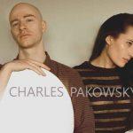 Charles Pakowsky