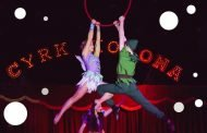 Cyrk Korona - Show jak z bajki