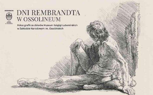 Dni Rembrandta