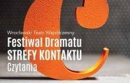 Festiwal Dramatu 2019