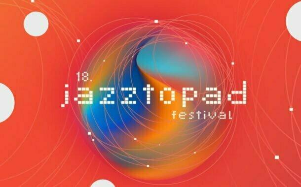 18. Jazztopad Festival