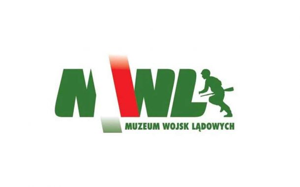 Muzeum Wojsk Inżynieryjnych i Chemicznych we Wrocławiu