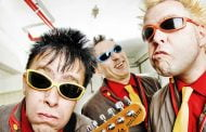 The Toy Dolls | koncert