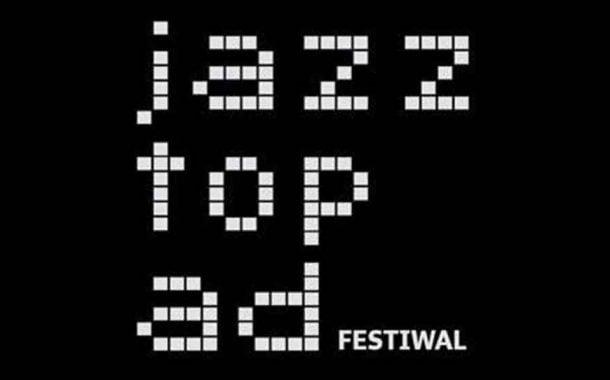 16. Jazztopad Festival