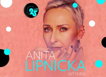 Anita Lipnicka | koncert - nowa data