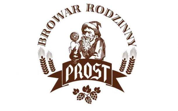 Browar Prost Wrocław