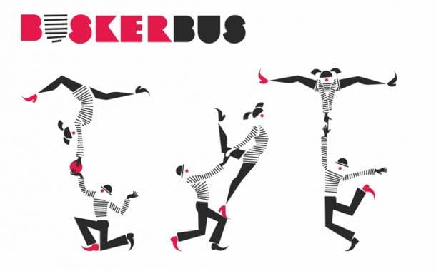 BuskerBus 2019 | festiwal