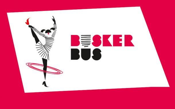 BuskerBus 2020 | festiwal