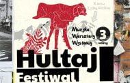 Hultaj Festiwal 2019