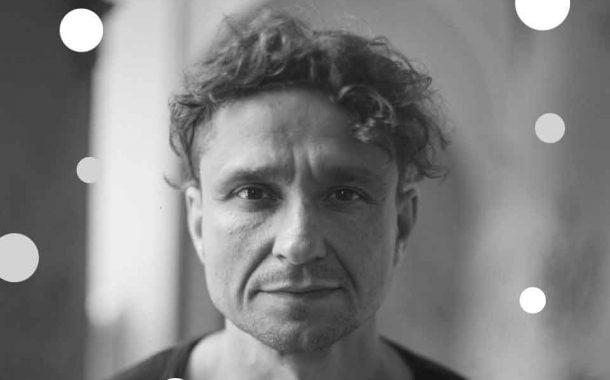 Janusz Radek | koncert
