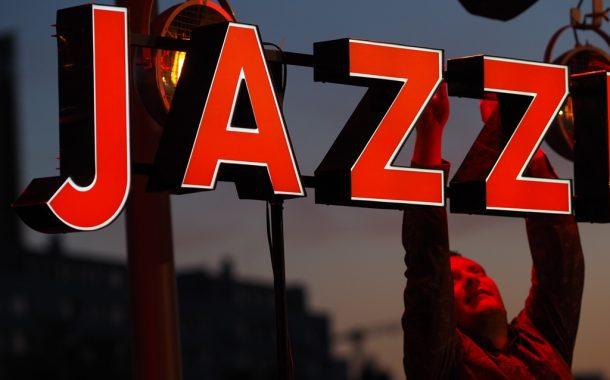 Jazzpospolita na dachu
