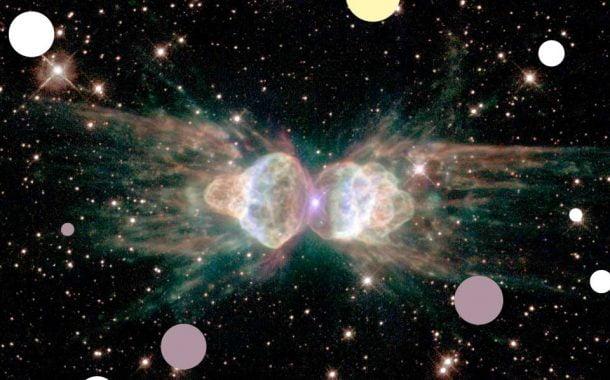 Pokazy w Planetarium | dla widzów indywidualnych