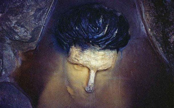 Przyjdzie noc - Krzysztof Kowalczyk | wystawa