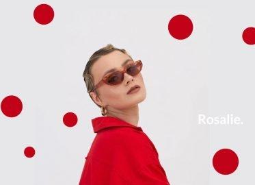 Rosalie. | koncert (Wrocław 2021)
