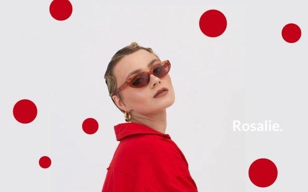 Rosalie. | koncert (Wrocław 2019)