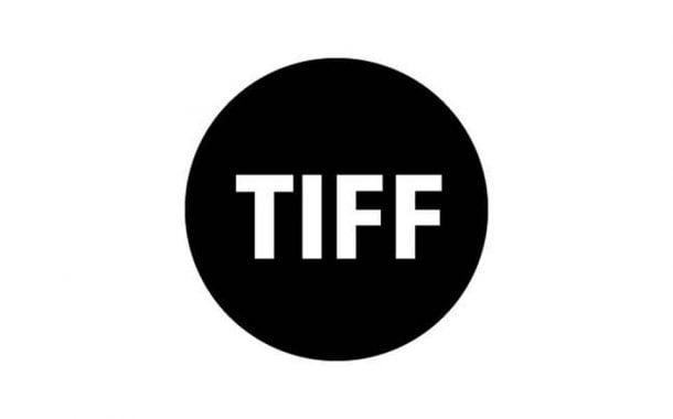 TIFF Center