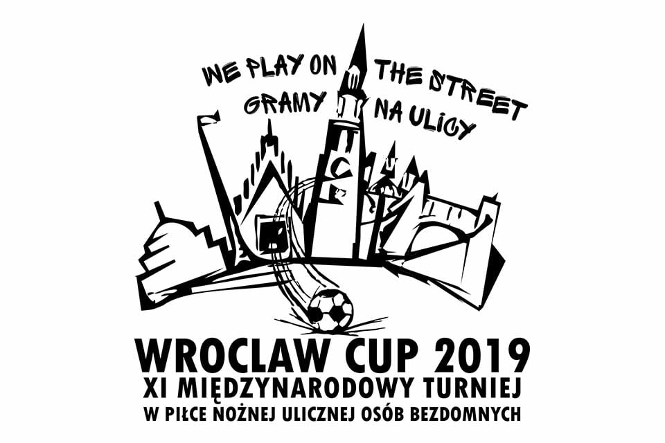 Wrocław Cup 2019