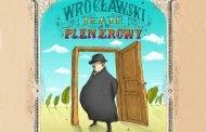 Wrocławski Teatr Plenerowy 2019