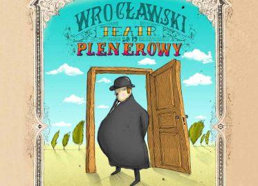Wrocławski Teatr Plenerowy 2020