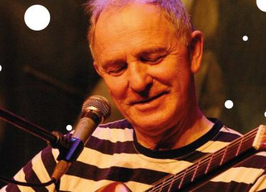 Jerzy Porębski | koncert