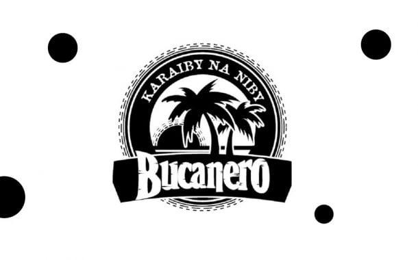 Bucanero Club Wrocław