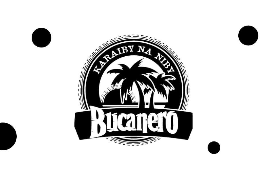 Bucanero Club / Intakus Park
