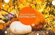 Dolnośląski Festiwal Dyni 2021