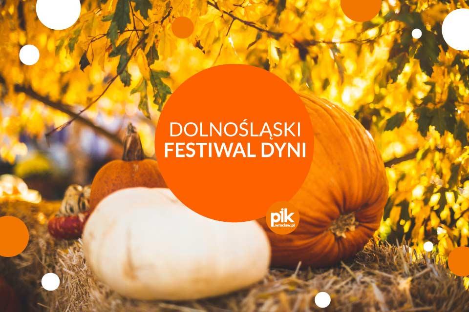 Dolnośląski Festiwal Dyni (2020)