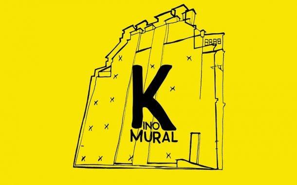 Kinomural 2019