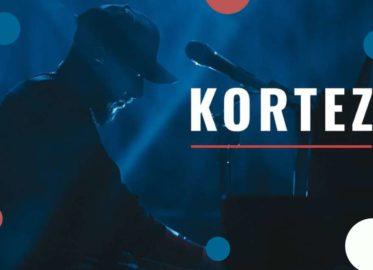 Kortez | koncert plenerowy - Letnie Brzmienia na placu przed Impartem 2021