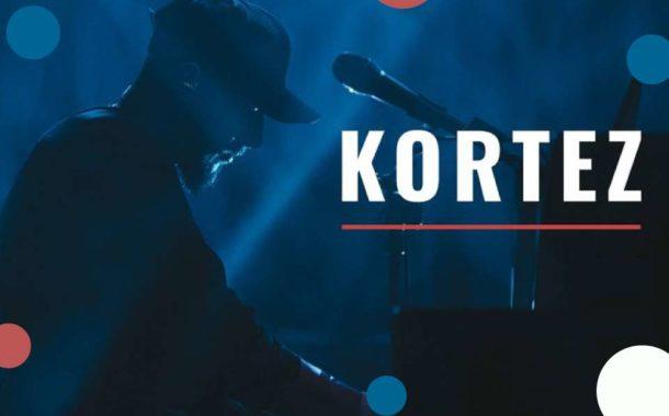 Kortez | koncert (Wrocław 2020)