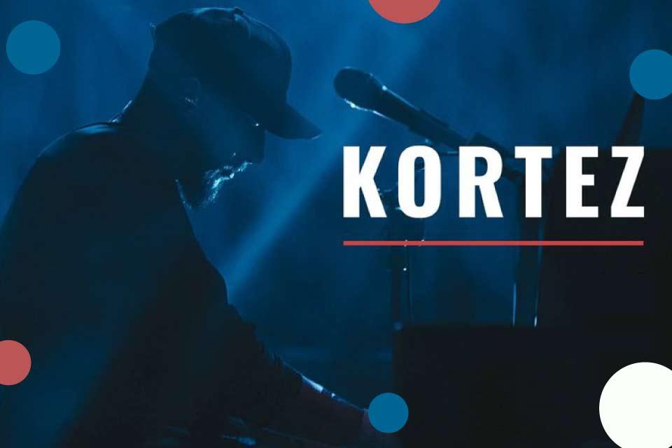 Kortez | koncert (Wrocław 2021)