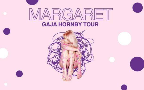 Margaret | koncert