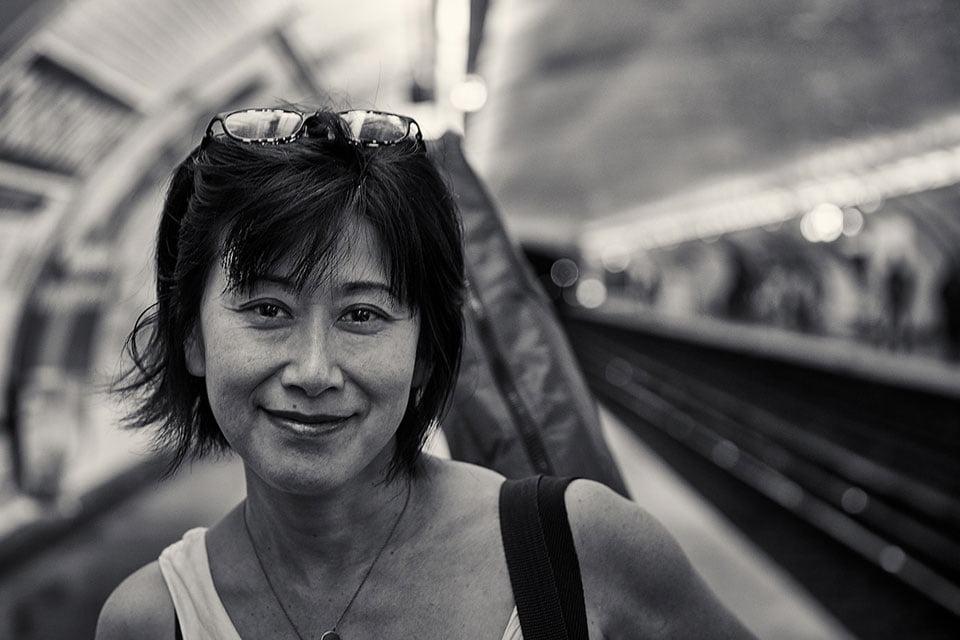 Mieko Miyazaki | koncert