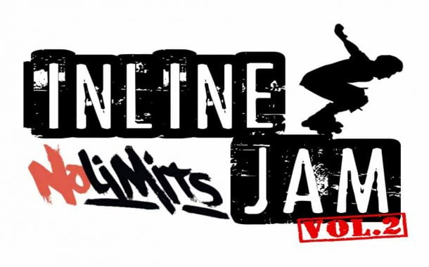 No Limits Inline Jam vol.2