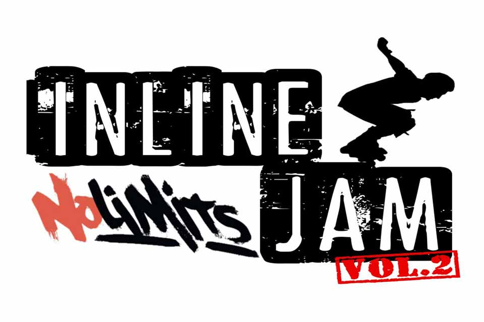 No Limits Inline Jam vol.2