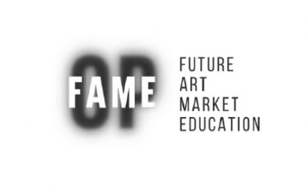 OP_FAME | cykl edukacyjny dla artystów