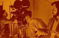 Wakacyjne warsztaty filmowe w DCF i CeTA