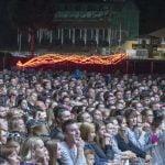 meskie-granie-wroclaw-2019-foto-m-suchorabski-pik-wroclaw-pl