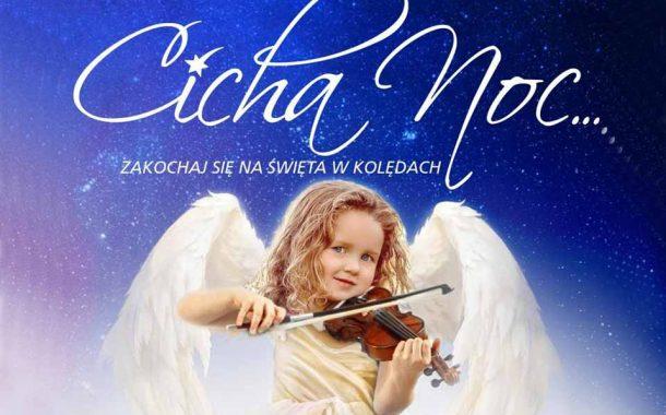 Światowe utwory na Boże Narodzenie | koncert